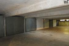 Bourg en bresse Garage de 13m 10000 Bourg-en-Bresse (01000)
