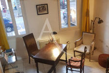 Appartement  2 pièce(s) 53 m2 110000 Grans (13450)