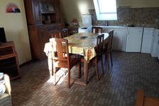Appartement 3 pièces 46 m² 600 Sarzeau (56370)