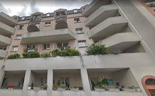 Location Parking / Garage Vitry-sur-Seine (94400)