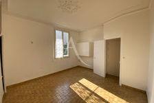 Appartement Crepy En Valois 1 pièce(s) 28.64 m2 470 Crépy-en-Valois (60800)