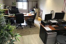 Bureaux dans Zone d'Activité recherchée à LA GARDE (83130) 132000