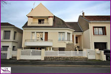 Maison Vichy (03200)
