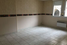 APPARTEMENT JOINVILLE - 3 pièce(s) - 55.16 m2 370 Joinville (52300)