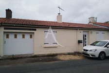 Location Maison Touvois (44650)