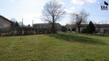 Vente Terrain Montrevel-en-Bresse (01340)