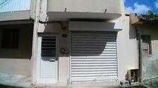 Local commercial 33 m² - Le Lamentin 680