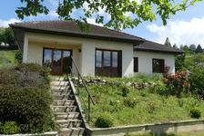 Vente Maison Bourgoin-Jallieu (38300)