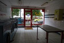 A louer Bourg-en-Bresse centre ville, local commercial avec bonne visibilité 510 01000 Bourg en bresse