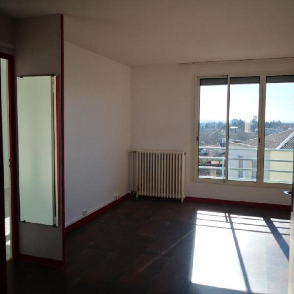 Vente Appartement App F4 rénové à Limoges Quartier François PERRIN  à Limoges