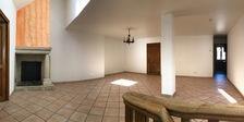 Appartement La Neuveville Sous Chatenois 5 pièces 100 m2 480 La Neuveville-sous-Châtenois (88170)