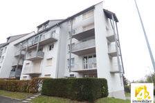 Vente Appartement Soultz-Haut-Rhin (68360)
