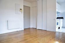 Appartement Le Chesnay 1 pièce 21 m2 615 Le Chesnay (78150)