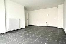 Appartement T1 28m² Divonne 194000 Divonne-les-Bains (01220)