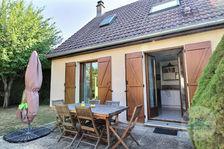 Maison à vendre à VANDOEUVRE LES NANCY / BRABOIS (54) 319900 Vandœuvre-lès-Nancy (54500)