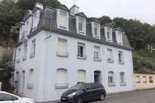 Chambre meublée 310 Brest (29200)