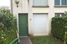 Appartement Gravigny (27930)