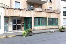 BUREAUX STE COLOMBE - 100 m² 1260