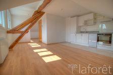 Appartement Linas 2 pièce(s) 721 Linas (91310)