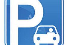 Vente Parking / Garage Paris 11