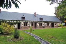 Vente Maison Beaumont-le-Roger (27170)