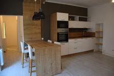 Location Appartement Crépy-en-Valois (60800)