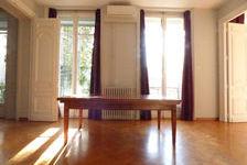 A LOUER Bureaux Marseille 2 pièce(s) 80 m2 13006 1650