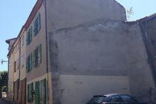Vente Maison Langeac (43300)