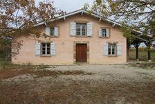Location Maison L'Isle-Jourdain (32600)