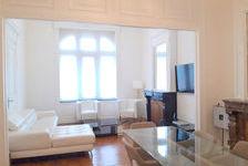 Vente Maison Tourcoing (59200)