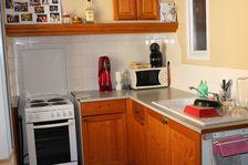 Appartement P2 - 45m² -  St Comes Et Maruejols 520 Saint-Côme-et-Maruéjols (30870)