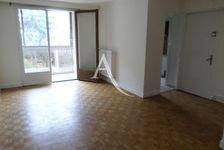 Appartement Savigny/Orge 3 pièce(s) 61.94 m2 Gare 181900 Savigny-sur-Orge (91600)