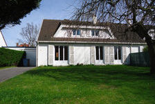 Location Maison Rosendael (59240)