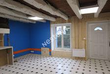 A LOUER - Maison 3 pièces à Campénéac (56800) 480 Campénéac (56800)