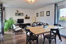 Location Appartement Blotzheim (68730)