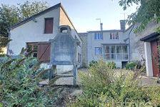 Location Maison Humes-Jorquenay (52200)
