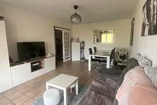 Appartement Hyères (83400)