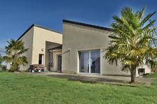 Maison Malemort 256000 Malemort-sur-Corrèze (19360)