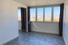 Location Appartement Créteil (94000)