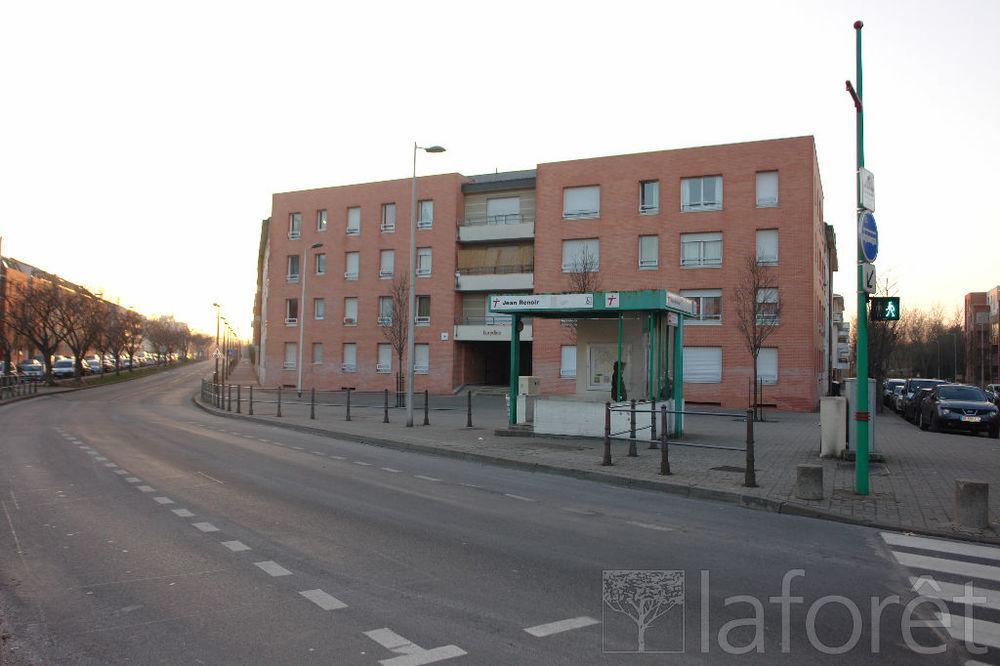 Vente Appartement Appartement Courcouronnes 3 pièce(s) 65 m2  à Courcouronnes