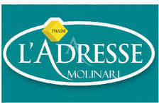 TERRAIN INDUSTRIEL A MONTAUBAN DE 5929 m2 404654 Montauban (82000)