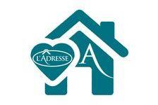 Local commercial Saint Louis 179 m2 699000