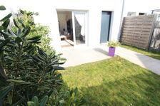 Appartement 2 pièces 44.38 m2 249600 La Baule-Escoublac (44500)