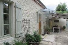 Vente Maison Montcuq (46800)