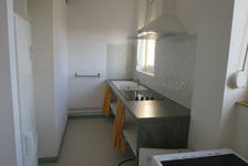 Appartement Malo Les Bains 4 pièce(s) 77 m2 138000 Malo Les Bains (59240)