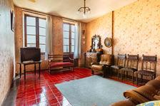 Appartement Bordeaux 5 pièce(s) 128 m2 388500 Bordeaux (33000)