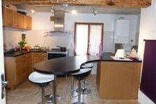 Maison L Isle Jourdain 110 m² 242000 L'Isle-Jourdain (32600)