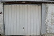 Location Parking / Garage Rochefort (17300)