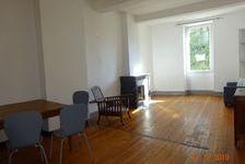 Location Appartement Montélimar (26200)