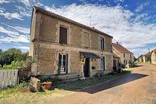 Vente Maison Leuchey (52190)